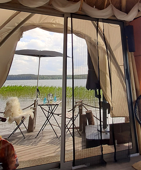 glamping-lithuania-2